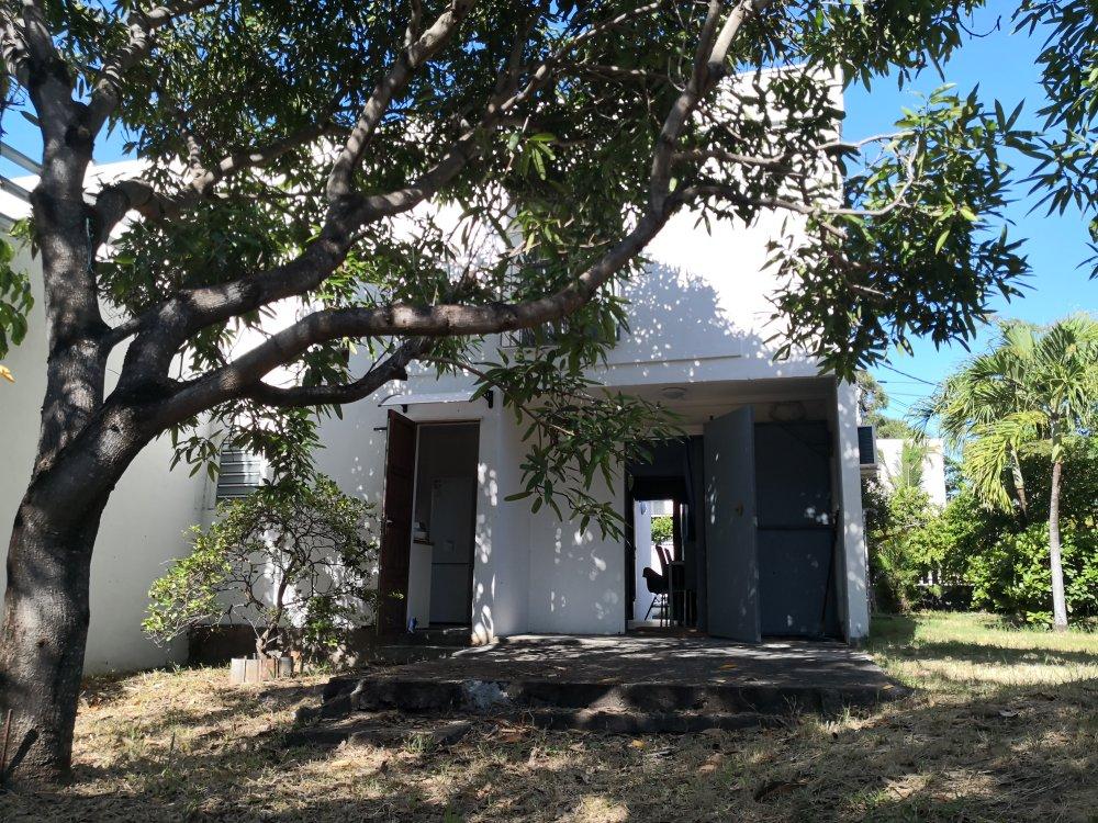 Location Maison L\'Étang Salé les Bains