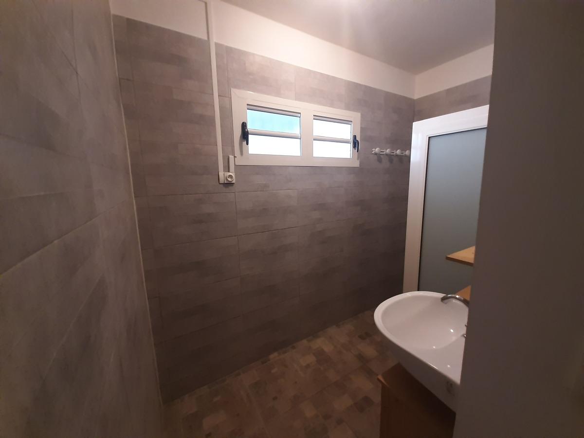 Appartement - Petite-Île
