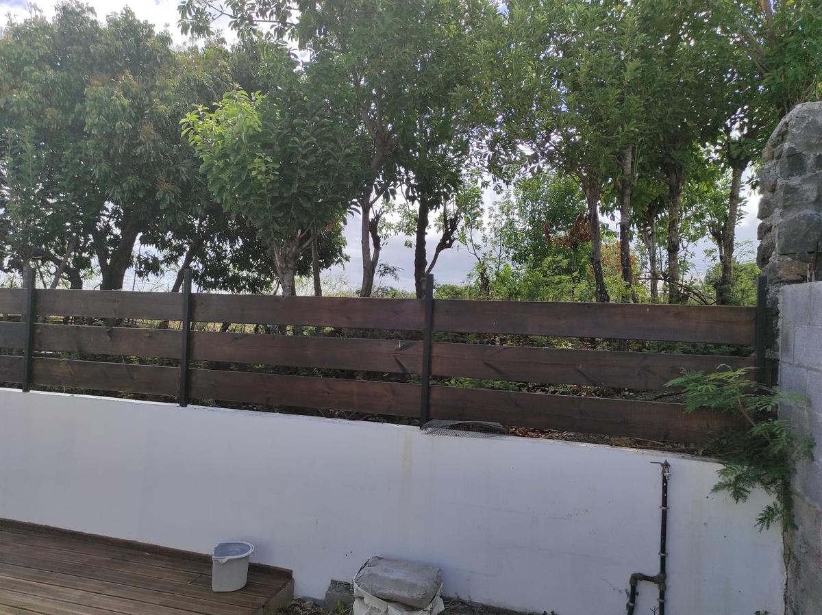 Maison - Ravine des Cabris